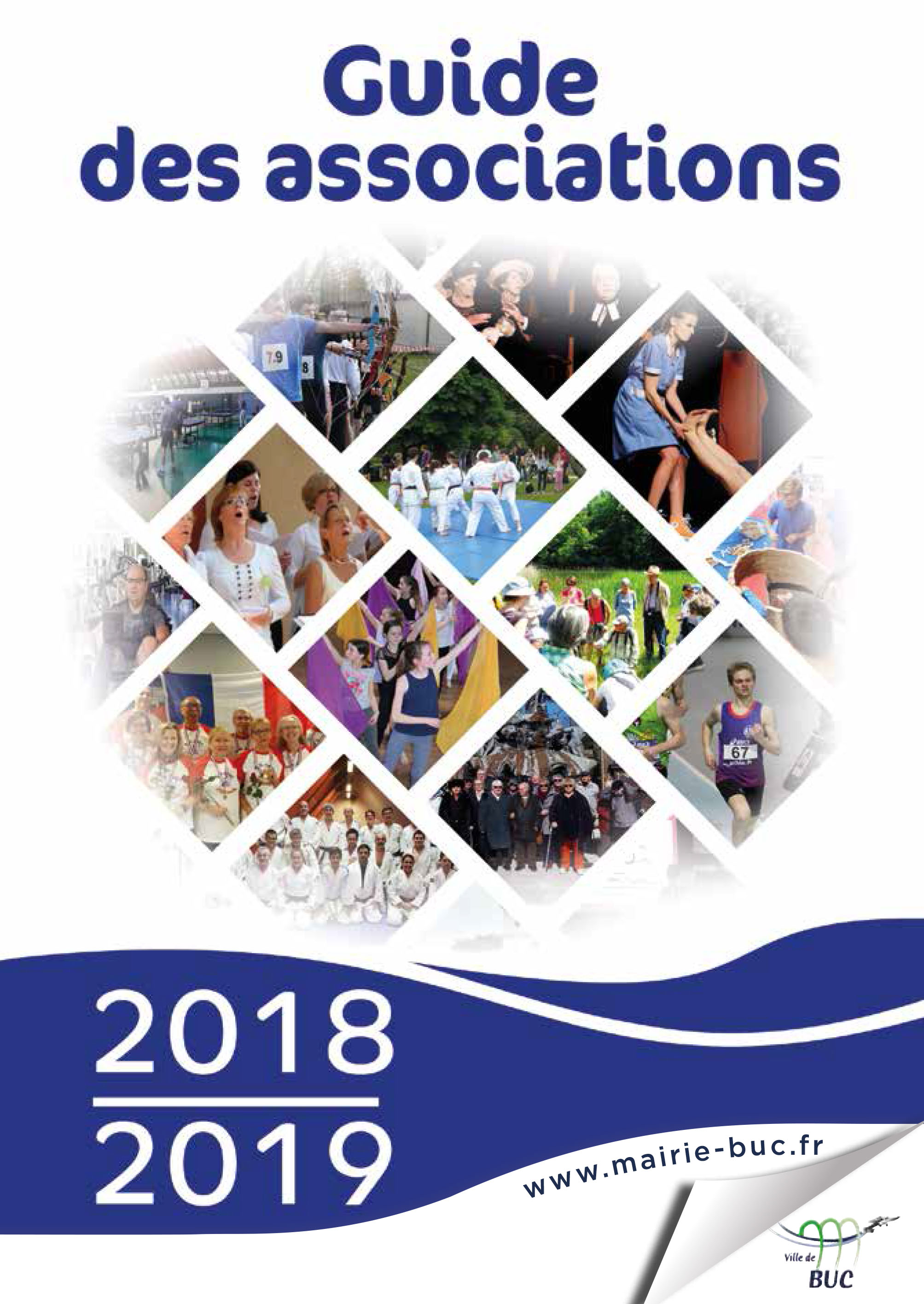 COUVERTURE GuideAsso2018 2019