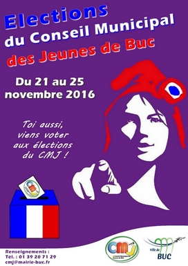 Affiche elections CMJ2016moy