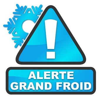 Fotolia 88366136 XS grand froid