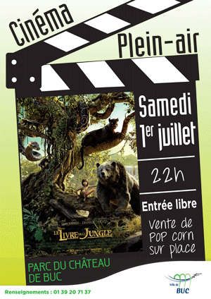 CineAfficheA3 LivreJungle web