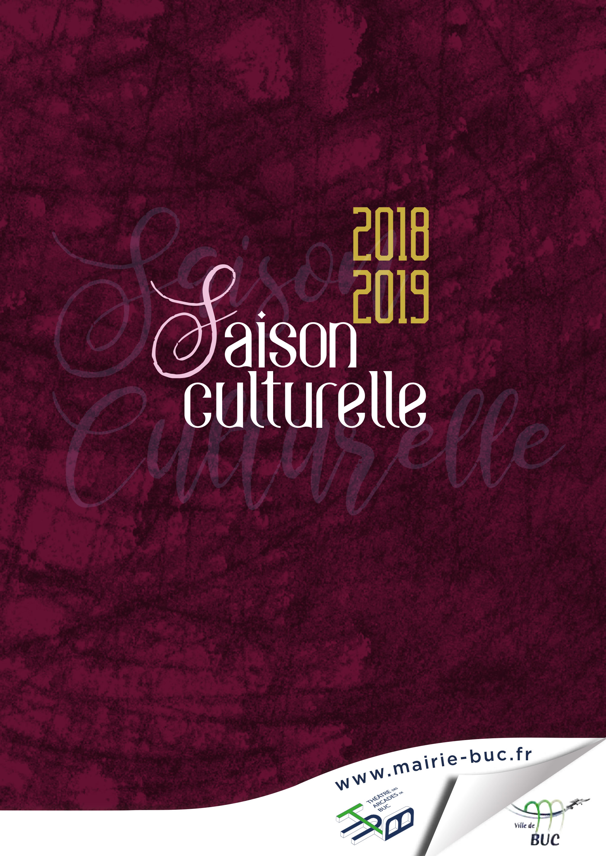 GuideCulturel2018 2019 170x240 1