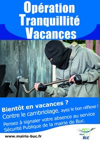 Affiche Operation Tranquillite vacances WEB