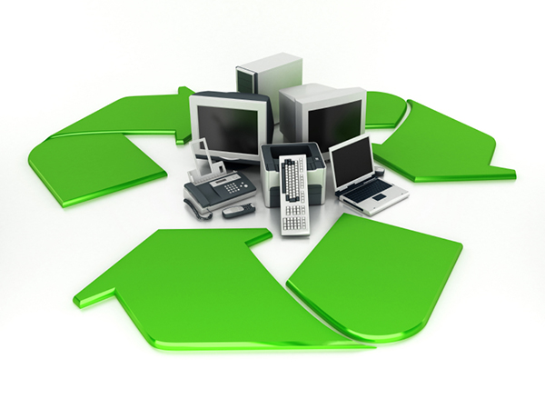 electronic waste recycling 001