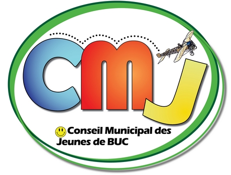 Logo cmj version definitive.moyen jpg