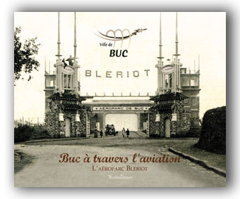 couverture-aviation